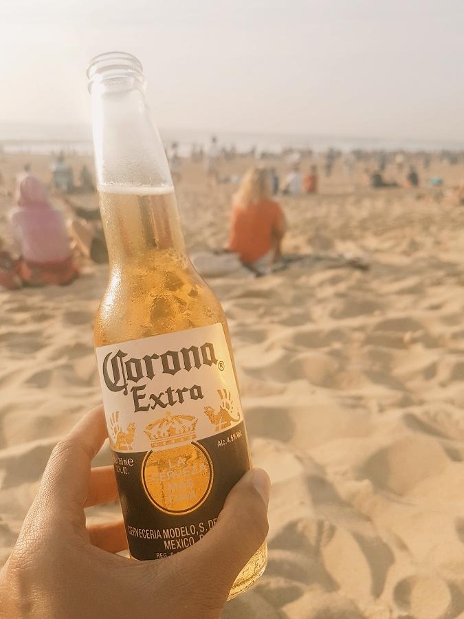 Beer time! (2).jpg