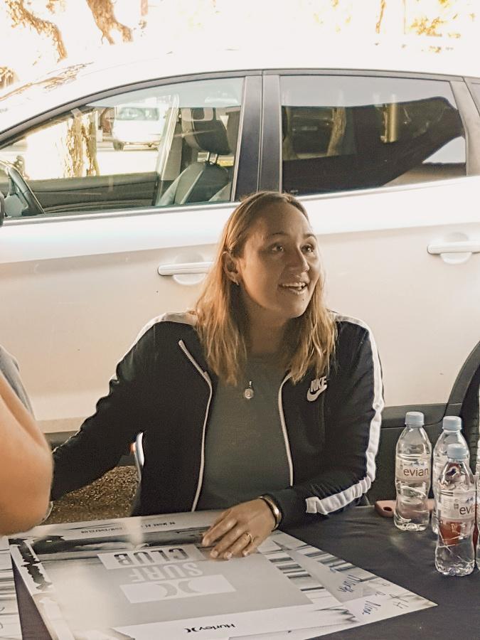 Carissa Moore signing (2).jpg